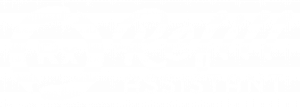 Refill Assistant
